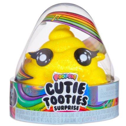 347951-poopsie-cutie-tooties-surprise-21.jpg