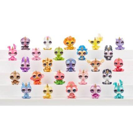 347951-poopsie-cutie-tooties-surprise-41.jpg