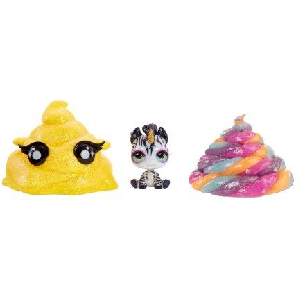 347951-poopsie-cutie-tooties-surprise-51.jpg