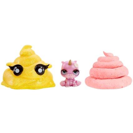 347951-poopsie-cutie-tooties-surprise-61.jpg