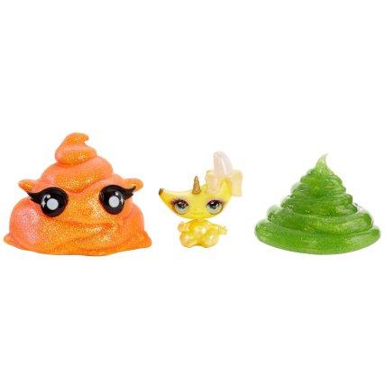 347951-poopsie-cutie-tooties-surprise-7.jpg