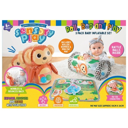 347958-baby-sensory-play