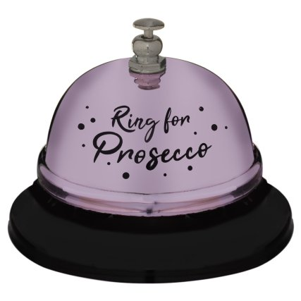 347963-ring-my-bell-prosecco-pink.jpg