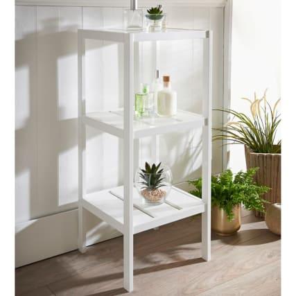 347997-maine-3-tier-wood-shelf.jpg