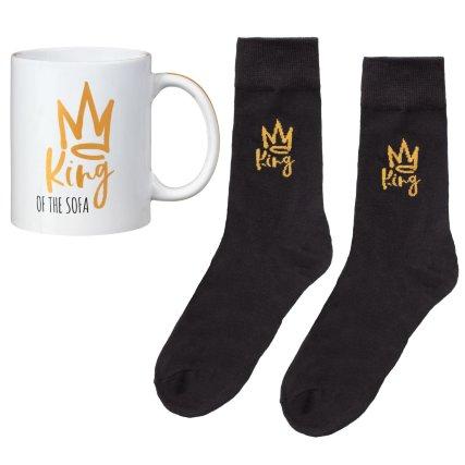 348000-mug-and-sock-pack-king-of-the-sofa-gift-set.jpg