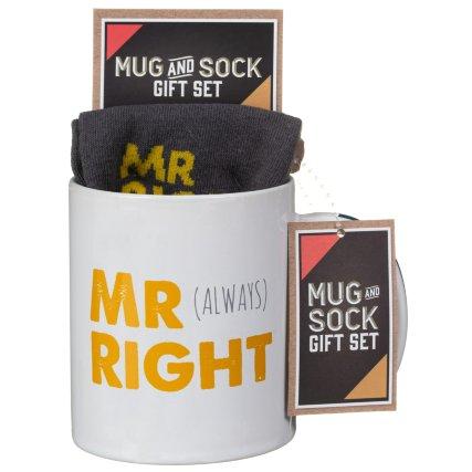 348000-mug-and-sock-pack-mr-always-right-gift-set-2.jpg