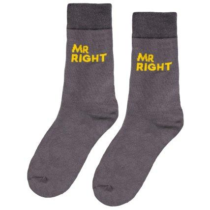 348000-mug-and-sock-pack-mr-always-right-gift-set-3.jpg