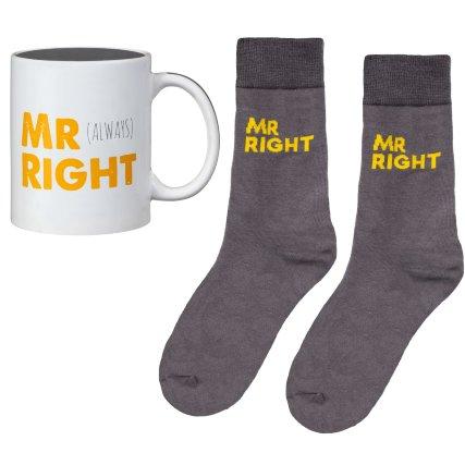 348000-mug-and-sock-pack-mr-always-right-gift-set-4.jpg