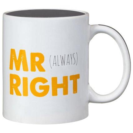 348000-mug-and-sock-pack-mr-always-right-gift-set.jpg