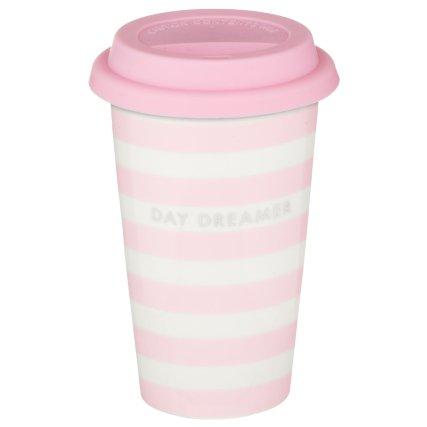 348007-travel-mug-and-glove-set-day-dreamer.jpg