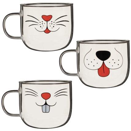 348008-glass-mug-cat-dog-rabbit-2.jpg