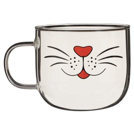 348008-glass-mug-cat.jpg