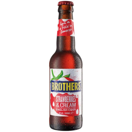348015-brothers-330ml-cider-strawberries-and-cream