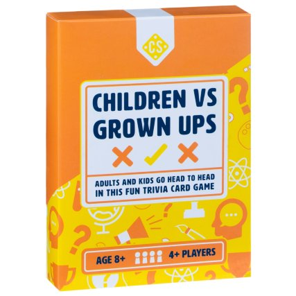 348045-children-vs-grown-ups-quiz-game.jpg