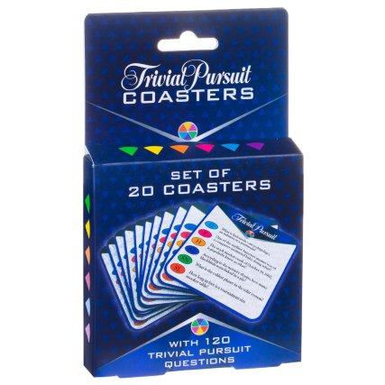 348050-trivial-pursuit-coasters.jpg