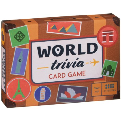 348053-world-trivia-card-game1.jpg