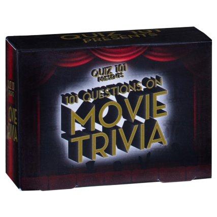 348058-movie-trivia-quiz-game.jpg