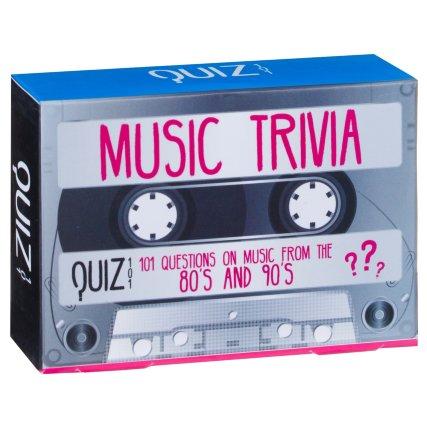 348059-music-trivia-80s-and-90s-2.jpg