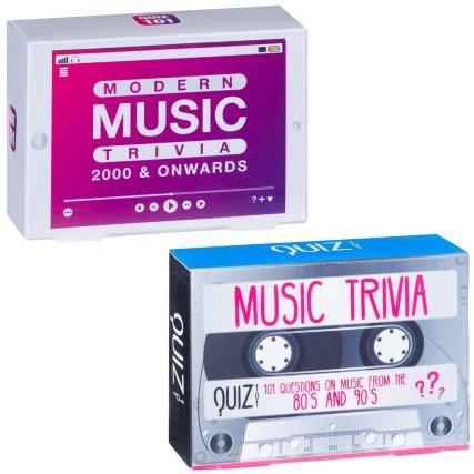 348059-music-trivia-80s-and-90s.jpg