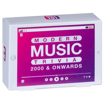 348059-music-trivia-modern-music.jpg