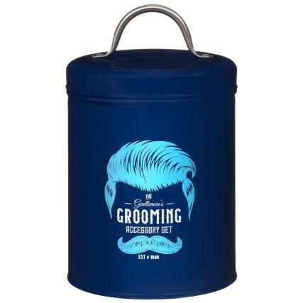 348100-gentlements-grooming-kit-accessory-set-2.jpg