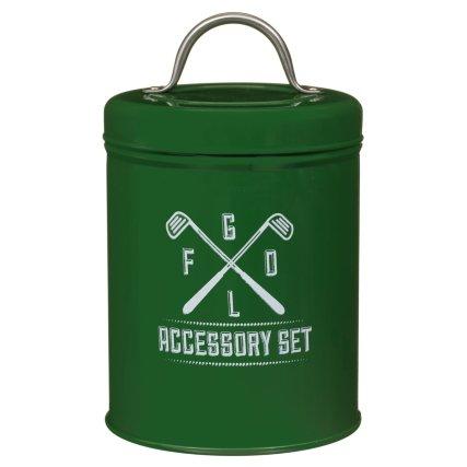 348100-golf-tool-kit-accessory-set-2.jpg