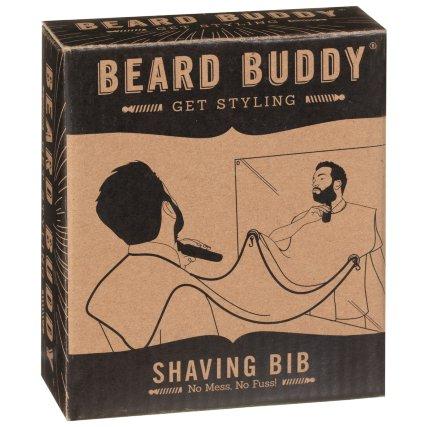 348101-beard-buddy-shaving-bib.jpg