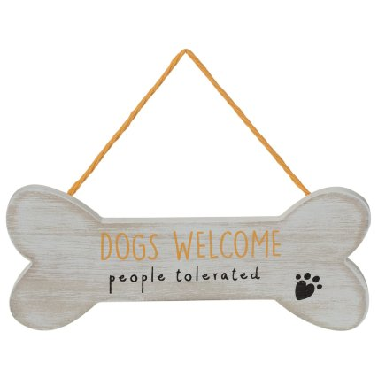 348102-dog-plaque-dogs-welcome.jpg