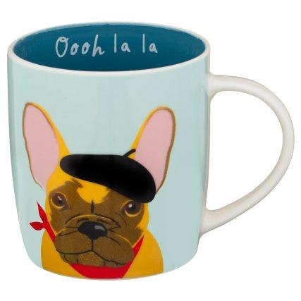 348105-dog-mug-oooh-la-la.jpg
