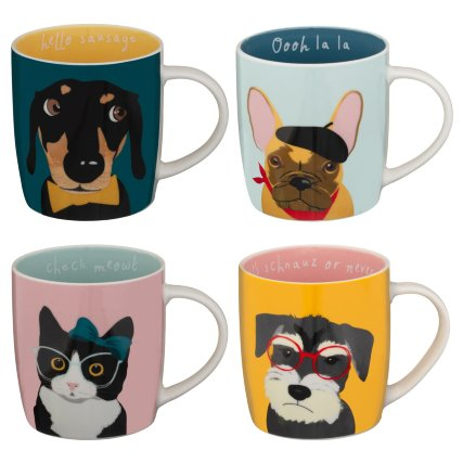 348105-pet-mugs-main.jpg