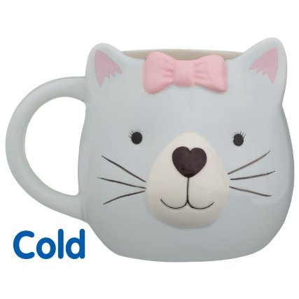 348106-3d-shaped-heat-change-mug-cat-2.jpg