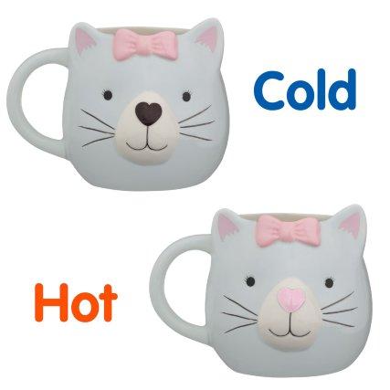 348106-3d-shaped-heat-change-mug-cat-3.jpg