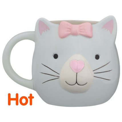 348106-3d-shaped-heat-change-mug-cat.jpg