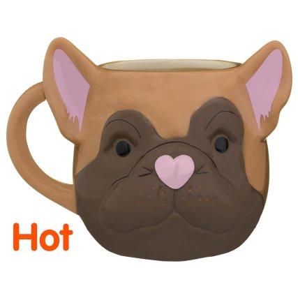 348106-3d-shaped-heat-change-mug-dog-2.jpg
