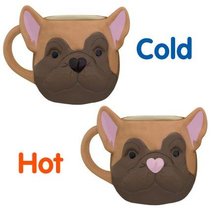 348106-3d-shaped-heat-change-mug-dog-3.jpg