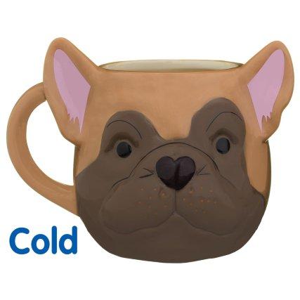 348106-3d-shaped-heat-change-mug-dog.jpg