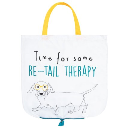 348107-shopping-bag-time-for-some-re-tail-therapy-2.jpg