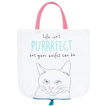 348107-zip-up-shopping-bag-cats-out-of-the-bag-2.jpg