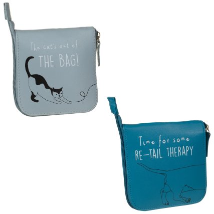 348107-zip-up-shopping-bag-main.jpg
