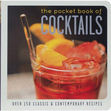 348111-pocket-book-of-cocktails.jpg