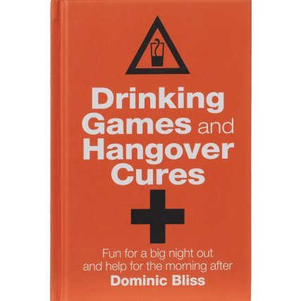 348112-drinking-games-and-hangover-cures-book.jpg