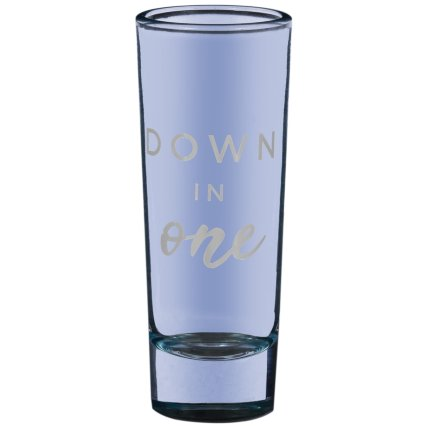 348113-glitz-4-shot-glasses-down-in-one.jpg
