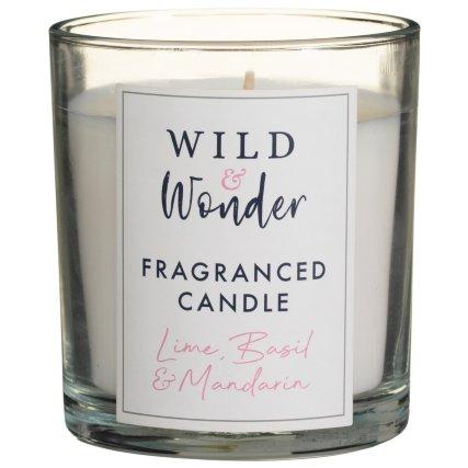 348117-candle-and-sock-set-lime-basil-and-mandarin-2.jpg