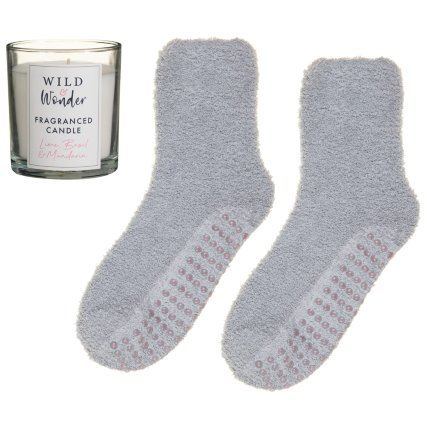348117-candle-and-sock-set-lime-basil-and-mandarin-3.jpg
