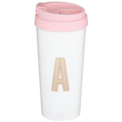 348120-348121-alphabet-travel-mug-a-2.jpg