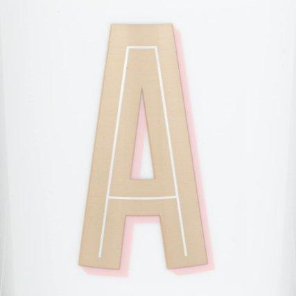 348120-348121-alphabet-travel-mug-a.jpg