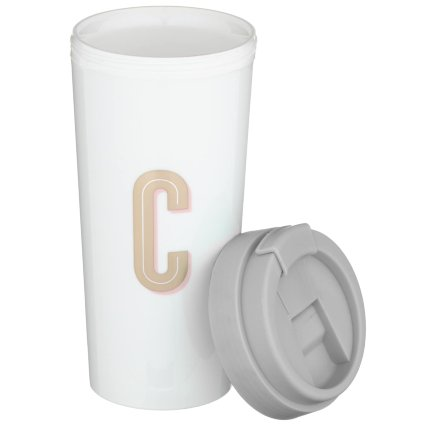 348120-348121-alphabet-travel-mug-c-4.jpg