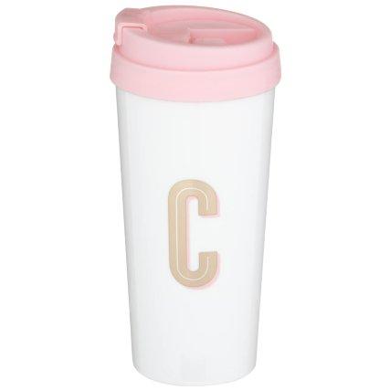 348120-348121-alphabet-travel-mug-c.jpg