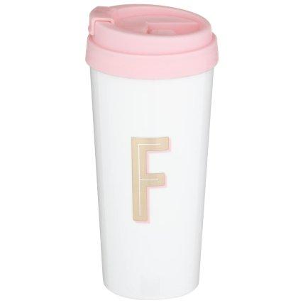 348120-348121-alphabet-travel-mug-f.jpg
