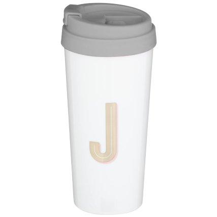 348120-348121-alphabet-travel-mug-j-2.jpg